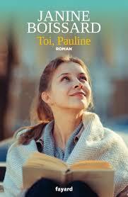 TOI PAULINE