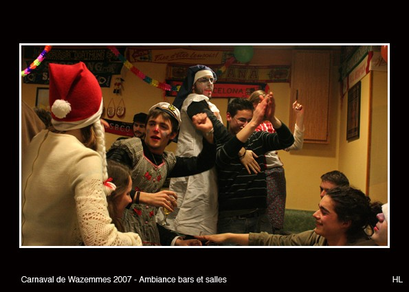 CarnavalWazemmes-Ambiance2007-127