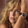 Fasion ad of the week: breil milano