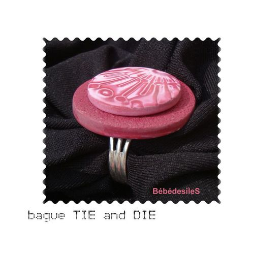 bague_tie_and_die