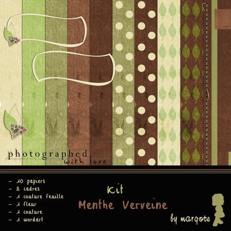 preview_kit_menthe_verveine