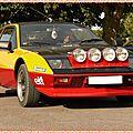 Alpine-Renault 16-09-2012 - 47