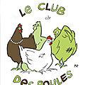 ClubdesPoules