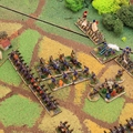1010 Luckner charge a 1 contre 20