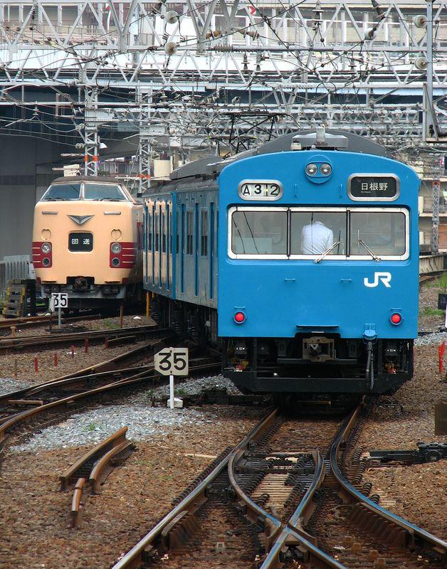 Japon_2008_403