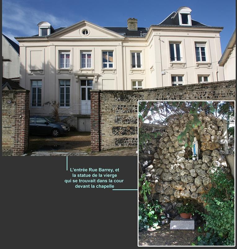 17 rue Barrey maison construit par Cargill ALG (2)