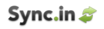 home_sync_in_logo