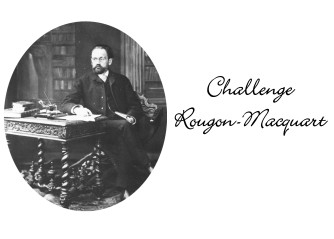 challenge-rougon-macquart