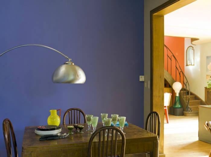 Dossier-peinture-vive-la-couleur