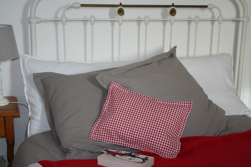 coussin double 003