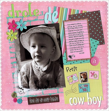 DROLE_DE_PETIT__COW_BOY