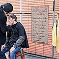 Coiffeur de rue_2487