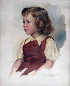 moreau_max-50-portrait_d_enfant~64x53