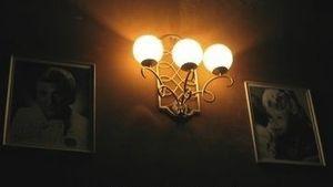 cinema-escurial-panorama-paris-gobelins