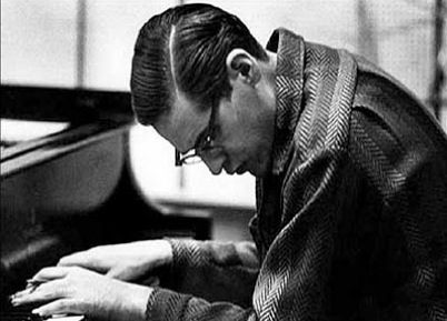 Bill_Evans___photo_tsfjazz_com