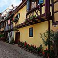 11 - Eguisheim
