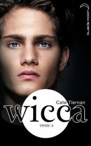 wicca,-tome-4---les-retrouvailles-2594212-250-400