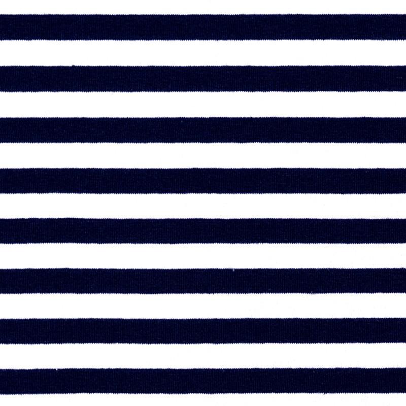 tricot-viscose-rayures-8mm-bleu-marine