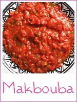 tunisie makbouba légumes - index