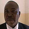 Le conflit agropastoral dans les régions du nord du cameroun (la problématique)