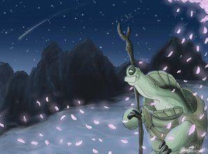 Master_Oogway_by_Shawnzy
