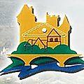 Logo vitrac