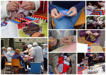 2012 06 09 Journée mondiale du tricot