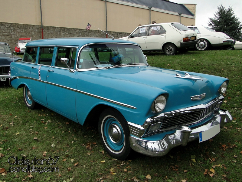 Chevrolet-210-townsman-4door-wagon-1956-01
