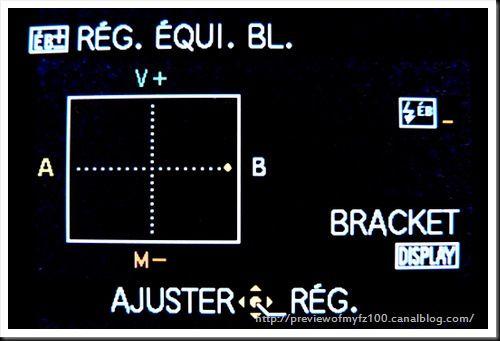 A-B = 9 V-M = 0