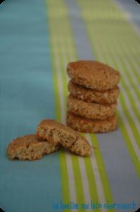 Biscuits_sarrasin3