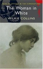 woman_in_white