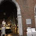 Venise (ii)