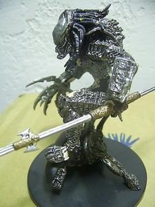 Predator_on_alien0