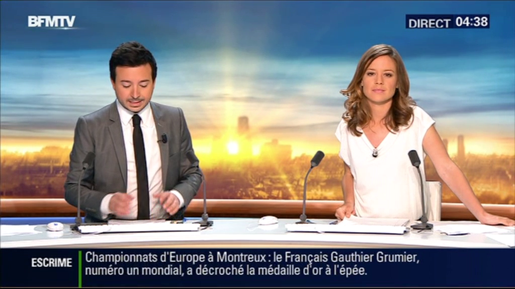 celinepitelet02.2015_06_08_premiereditionBFMTV