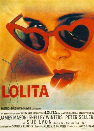 lolita_stanley_kubrick_080715031503