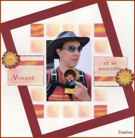 Vincent_et_sa_mascotte_2
