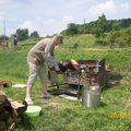 Barbec01