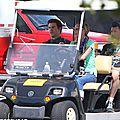 Liam Hemsworth Mockingjay 02