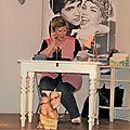 theatreleffonds2903 (49)