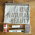 Chronique d'une débutante en make-up #2: le cadeau