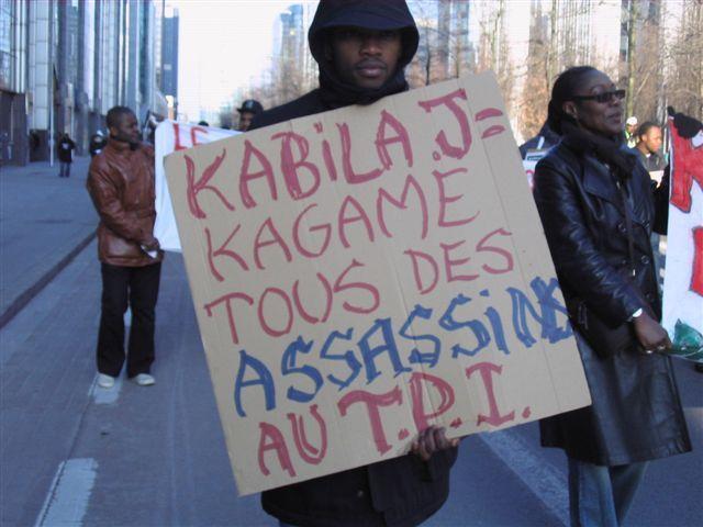 Manifestation 31 janvier 2009 (50)