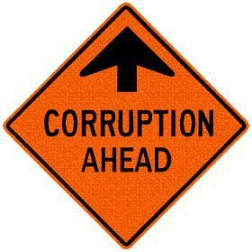 corruption_construction