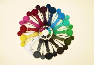UrbanEars_colorful