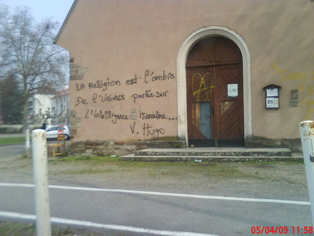 strasbourg_0504