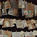 PicMonkey Collage65178