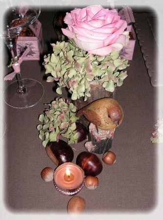 rose_des_bois_013_modifi__1