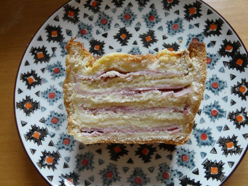 The Amazing Croc Cake (45)
