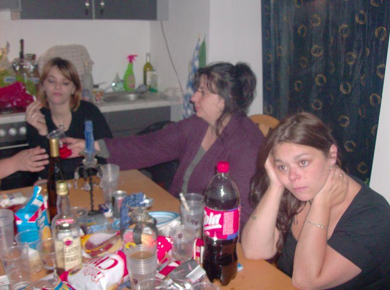 soiree cali du11 juillet 2008 192