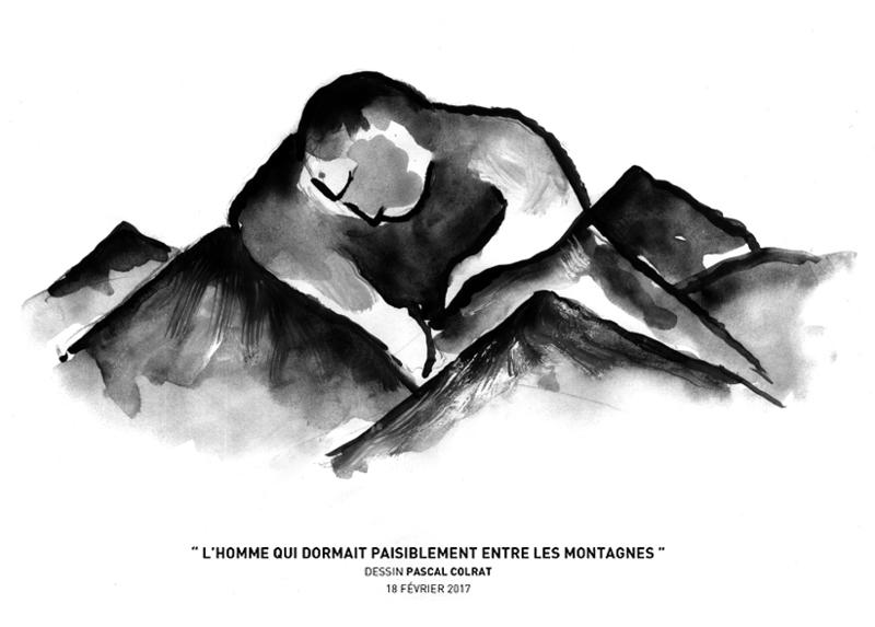__l_homme_qui_dormait_paisiblement_entre_les_montagnes__