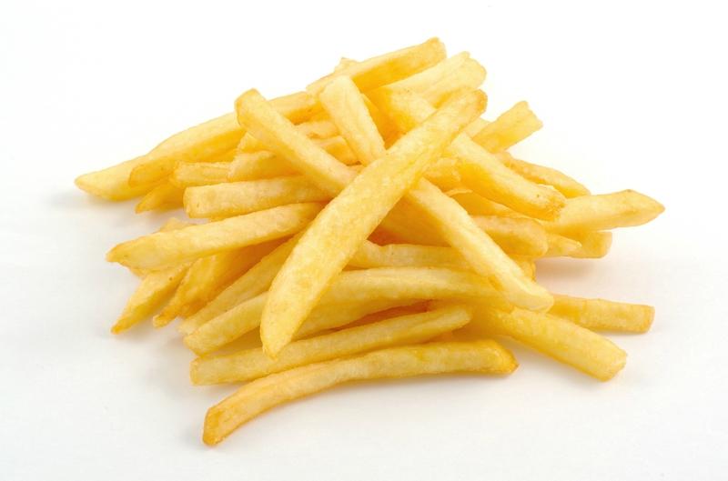 frites-479744